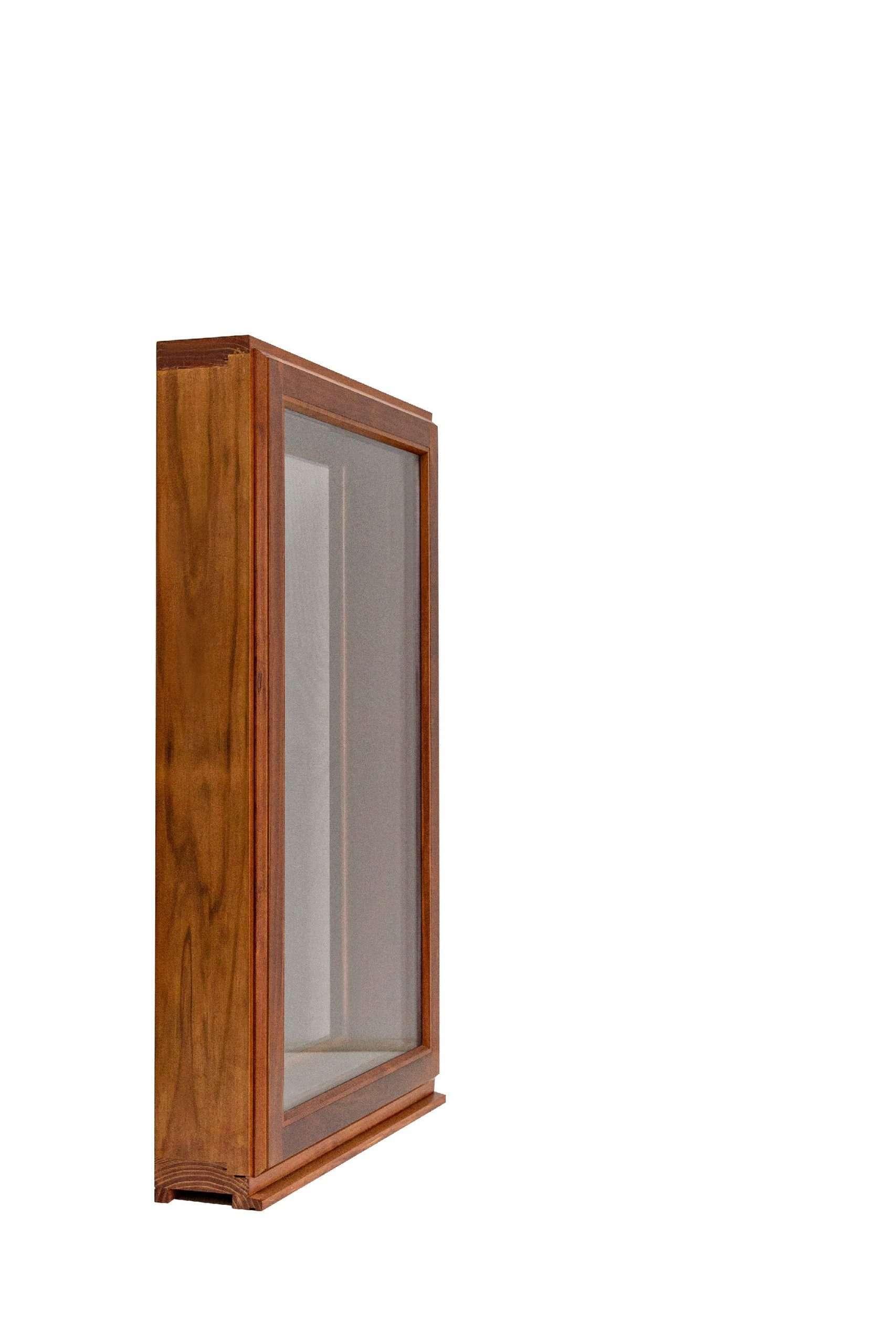 Stormsafe Window